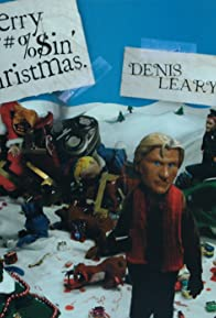 Primary photo for Denis Leary's Merry F#%$in' Christmas