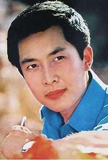 Guoqiang Tang Picture