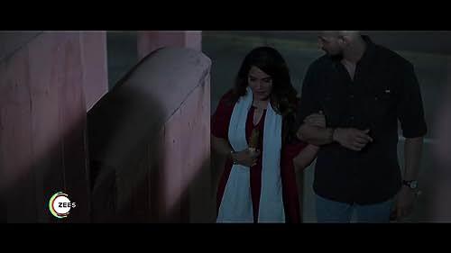 Lahore Confidential trailer