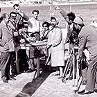 Kostas Margaritis in Tou Koutrouli o gamos (1962)