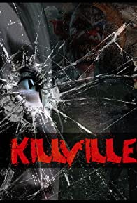 Primary photo for Killville