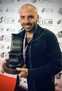 Enrico Natale Picture