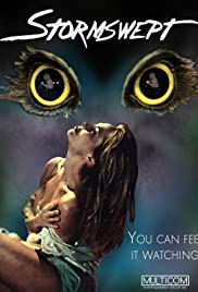 Stormswept(1995) Poster - Movie Forum, Cast, Reviews