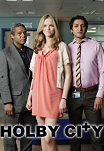 Downloadable database movies Casualty @ Holby City: Deny Thy Father - Part 2 by [720x400]