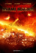 Primary image for Miami Magma