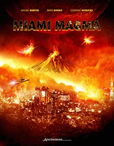 Miami Magma full movie torrent
