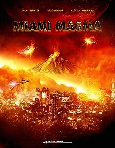 malayalam movie download Miami Magma