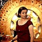Emily Watson in Trixie (2000)