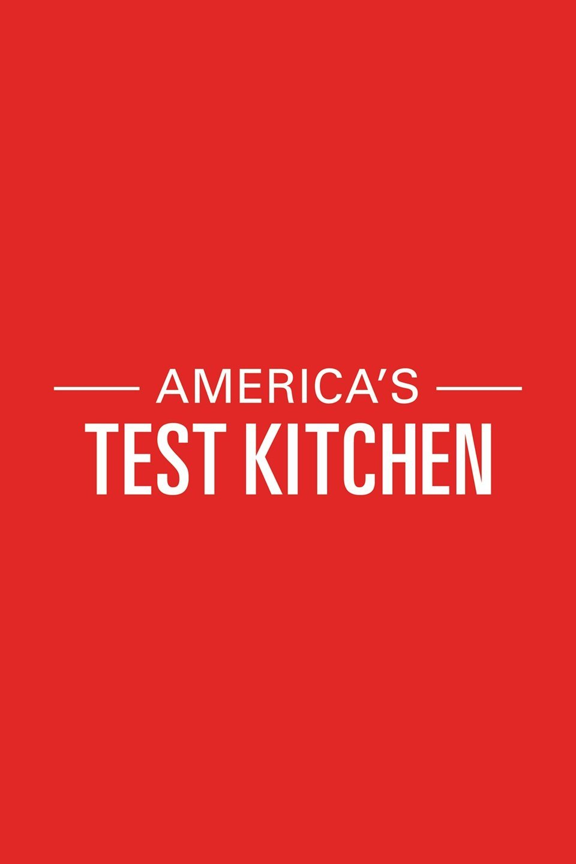 Superb Americas Test Kitchen Tv Series 2000 Imdb Complete Home Design Collection Barbaintelli Responsecom