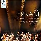 Ernani (2014)