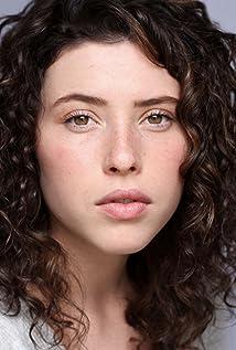 Kiah Stern Picture