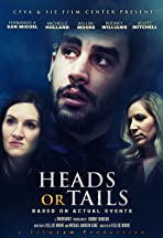 Heads or Tails [True Story]