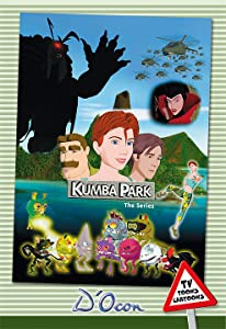 Action downloadable movies Kumba Park by none [WEB-DL]