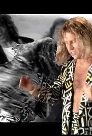 Van Halen: Feels So Good Poster