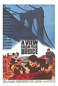 Vu du pont (1961)