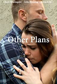 Julia Henning and Chase Bloomquist in Other Plans (2017)