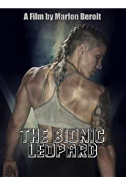 The Bionic Leopard