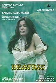 Beatriz (1976) with English Subtitles on DVD on DVD