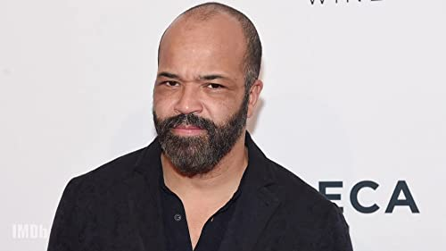 Jeffrey Wright, Alia Shawkat Take Top Honors at Tribeca