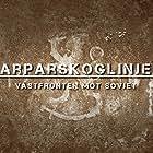 Harparskoglinjen - Västfronten mot Sovjet (2021)
