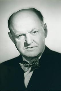 Vilhelm Bryde Picture