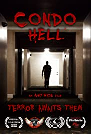 Condo Hell Poster