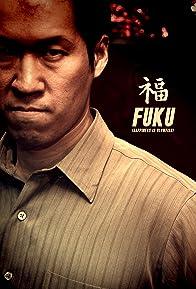 Primary photo for Fuku