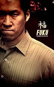Fuku full movie hd 1080p
