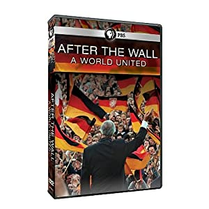 Movies sites for mobile download After the Wall: A World United by none [HDR]