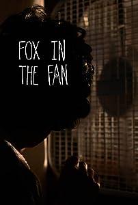 Movie dvd download sites Fox in the Fan [x265]
