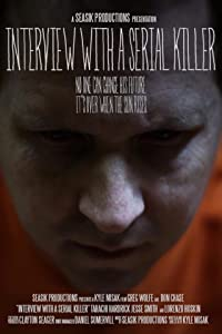 Best movie to watch Interview with a Serial Killer by Christopher Martin [iPad]
