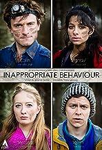 Inappropriate Behaviour