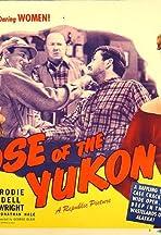 Rose of the Yukon