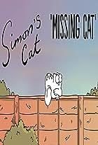 Simon's Cat: Missing Cat