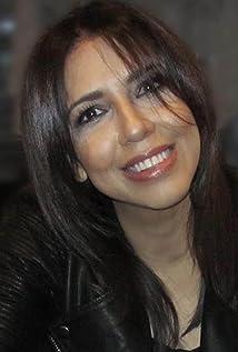Cami Varela Picture
