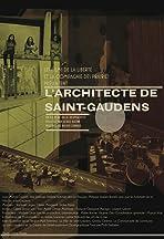 L'architecte de Saint-Gaudens