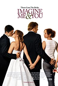 Primary photo for Imagine Me & You