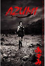 Azumi (2003) film en francais gratuit