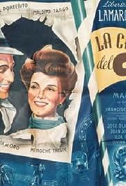 Circus Cavalcade Poster