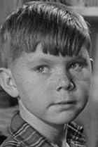 Denis Gilmore