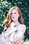 Megan West (V)