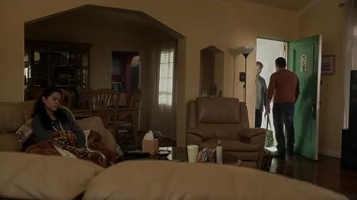 Ray Donovan (Showtime) S04E05