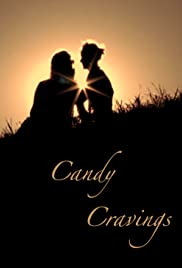 Candy Cravings Poster