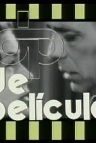De película (1982)