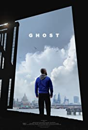 Ghost (2020) 720p