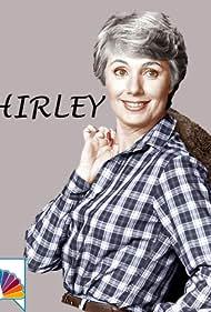 Shirley (1979)