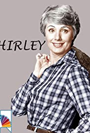The Three Dates of Shirley Miller Poster