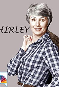 Primary photo for Shirley