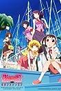 Monogatari Series: Second Season (2013) Poster