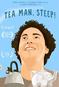 Movie for watch Tea Man, Steep! by none [2k]